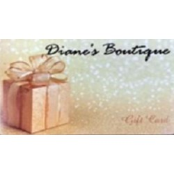 $25 Gift Cards